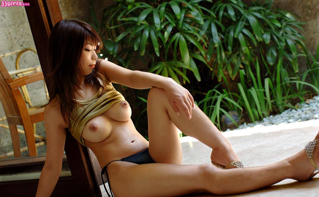 Азия эротика фильм