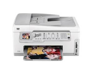 HP Photosmart C7288
