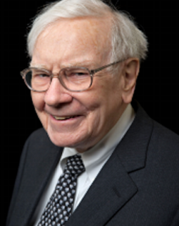 Warren Buffett Who is the Richest Man in the World today 2017 list