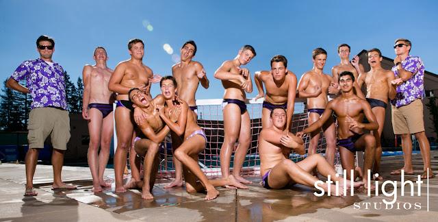 still light studios best sports school photography bay area burlingame sacramento water polo