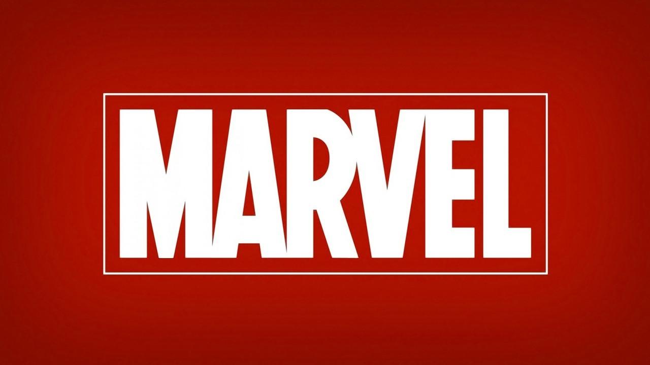 Marvel trabaja en juegos de realidad virtual