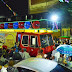 Primeiro dia da Festa das Marocas celebra tradição em Belo Jardim, PE
