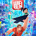 Disney lanza un nuevo trailer de WIFI RALPH