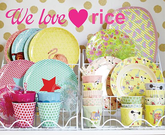 http://www.shabby-style.de/rice-berlin