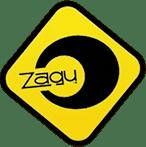 Zagu franchise