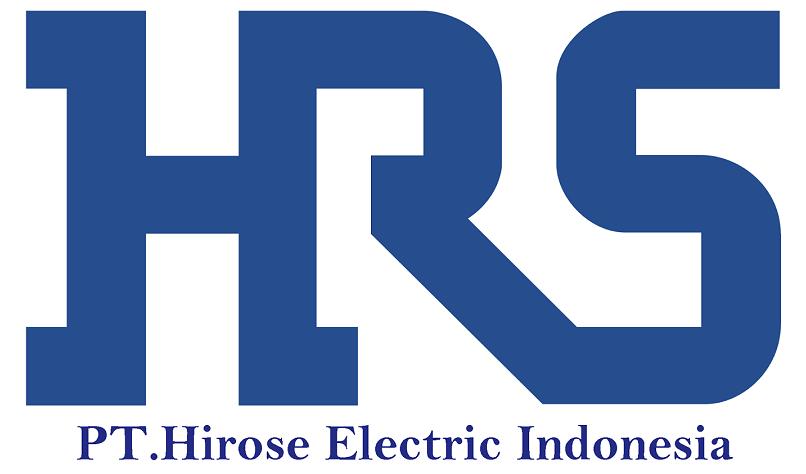 Info Lowongan Kawasan Ejip Cikarang PT.Hirose Electric Indonesia 2018