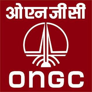 ONGC Recruitment
