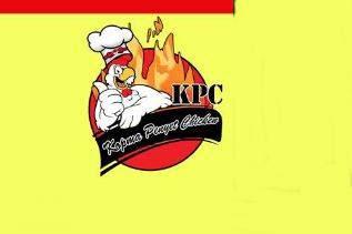 Lowongan Kopma Penyet Chicken (KPC) Pekanbaru Februari 2019