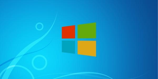 تعرف إن كانت نسخة ال Windows  في حاسوبك أصلية أم لا طريقة مختصرة وسهلة جدا .