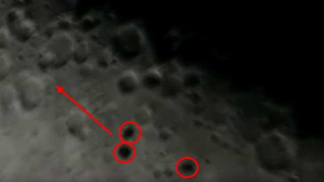 This-image-shows-you-the-direction-the-three-UFOs-are-flying-in-over-the-Moon.