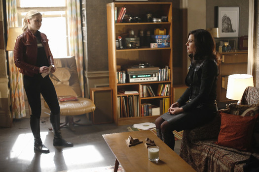 once upon a time 5x22