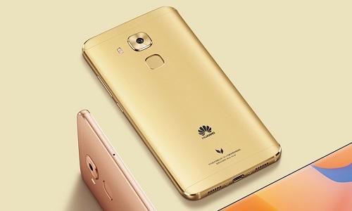 Huawei-Maimang-5-or-Huawei-G9