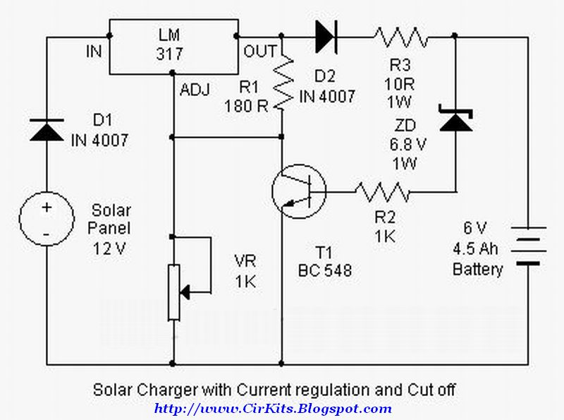 12v 3 phase wind generator wiring diagram