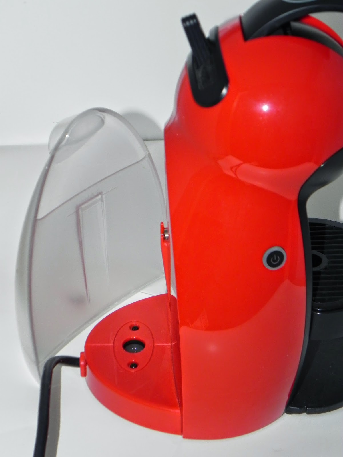 sabores dolce gusto