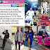 Check out DailyMail U.K's list of Nigerian rich kids