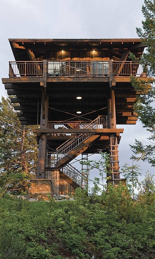 06-Towering-MT-Creative-Architecture-with-the-Fire-Lookout-Tower-www-designstack-co