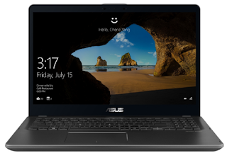 ASUS Zenbook Flip UX561 Driver Download, Kansas City, MO, USA