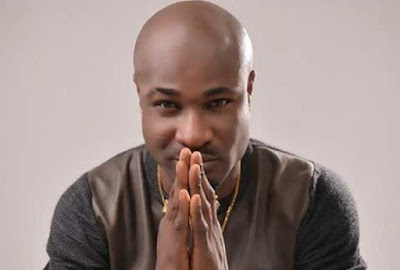 Harrysong, Basorge, Vintage Band, Nollywood stars to thrill VIPs at The Sun Awards...Holds this Saturday