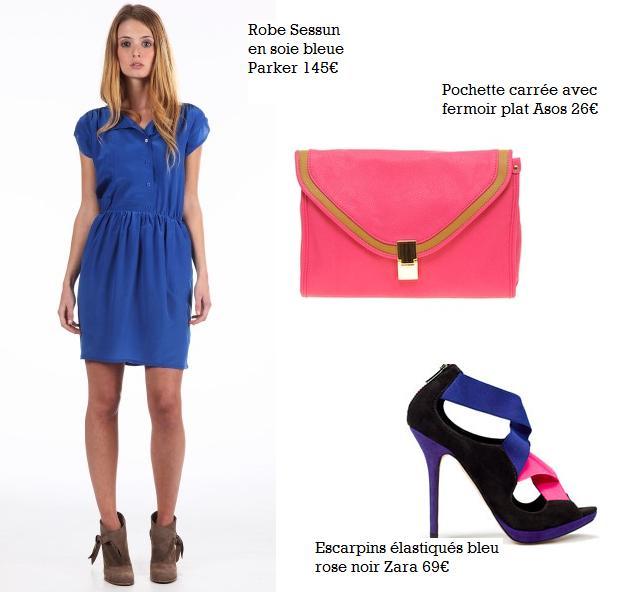 look+bleu+chic.jpg
