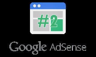 Apa yang harus dilakukan saat review kedua google adsense