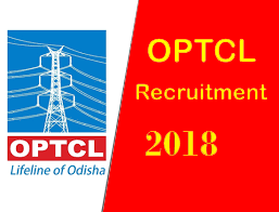 OPTCL Recruitment 2018/2019 - See Here 100 empty Management Trainee (Electrical) posts