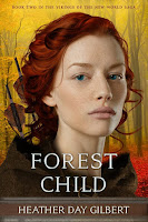 https://www.goodreads.com/book/show/26001111-forest-child