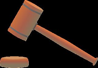 Εκουσία δικαιοδοσία - Αίτηση διορισμού ειδικού επιτρόπου ανηλίκου τέκνου όταν υπάρχει σύγκρουση συμφερόντων των γονέων –  Αρμοδιότητα - Ειρ. Καρλοβασίου Σάμου 46/2016