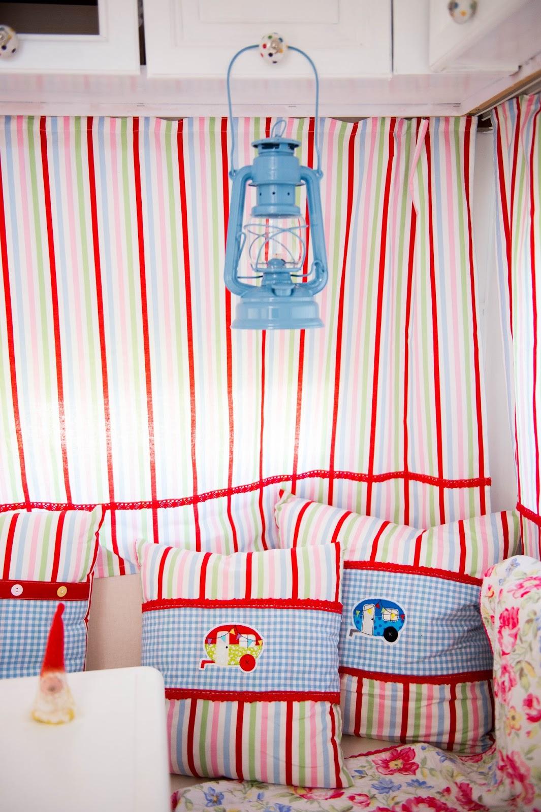 caravan gl ck impressionen aus meinem alten hobby wohnwagen. Black Bedroom Furniture Sets. Home Design Ideas