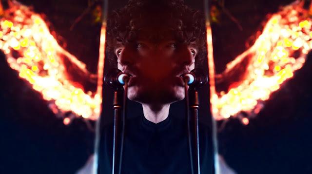 The Kooks reveal video for new single 'Broken Vow'