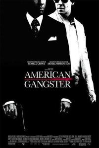 Download American Gangster (2007) (Dual Audio) (Hindi-English) 720p