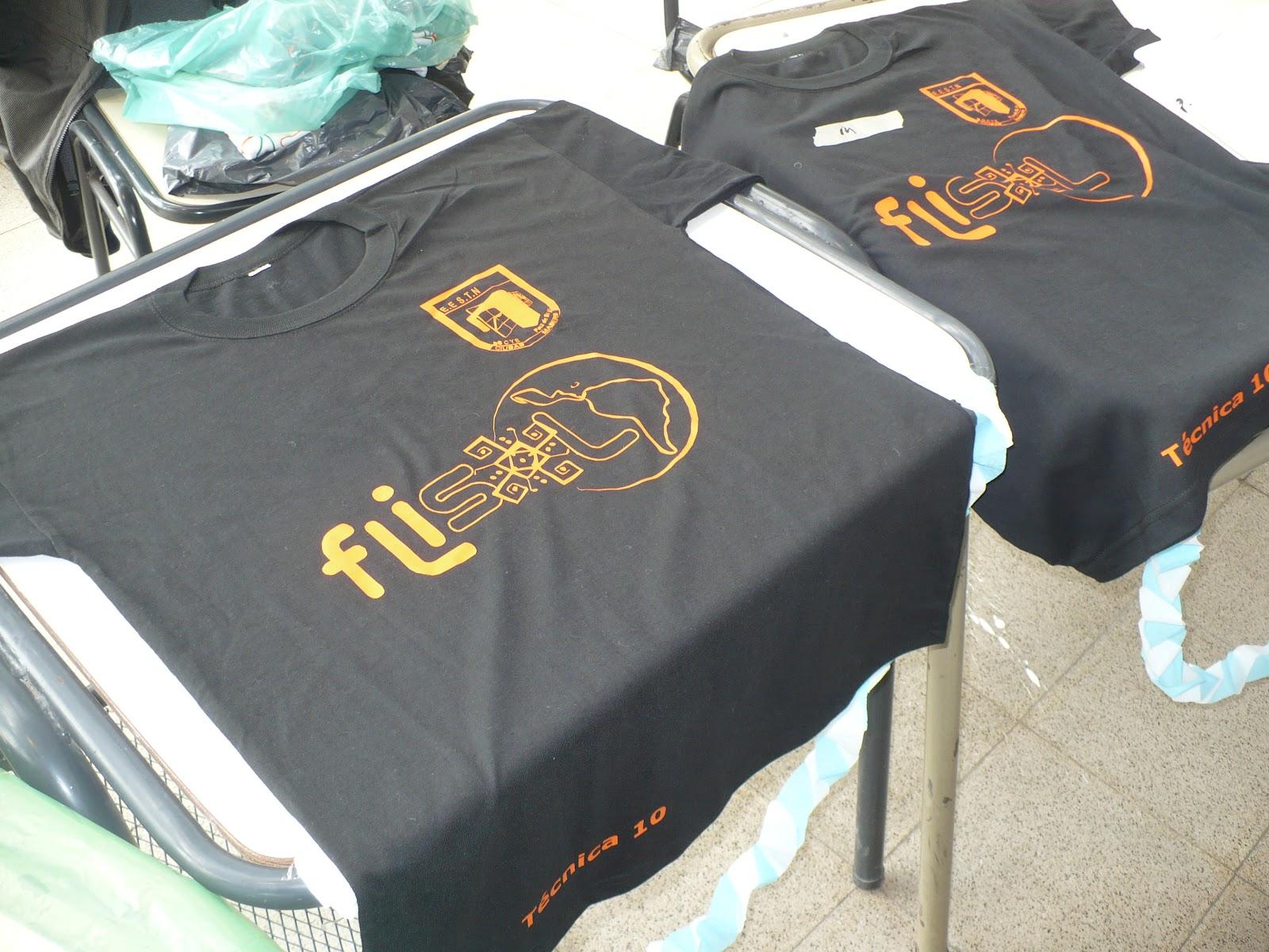 Las Netbooks No Muerden  FLISoL 2012 en la Técnica 10 de Villa ... f8b5a9d2376a9