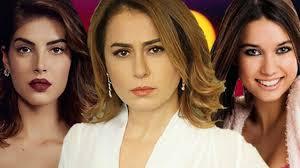 السيدة فضيلة وبناتها الأخيرة الحلقة 50 Fazilet Hanim Ve Kizlari