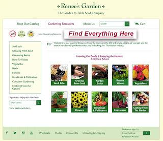 https://www.reneesgarden.com/blogs/gardening-resources