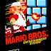 Super Mario Bros [Android/Celular/Tablet][Full][Google Drive]
