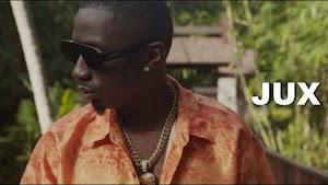 Download Video | Jux - Unaniweza
