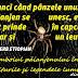 Simbolul păianjenului în miturile şi legendele lumii