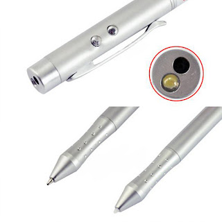 pulpen multifungsi stylus 4 in 1 ( laser, senter, stylus, pulpen ), PENA MULTIFUNGSI 4 IN 1, pulpen 4 in 1, pulpen 4 fungsi, pulpen laser pointer, Pen Laser 4 in 1 Promosi