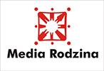 https://mediarodzina.pl/