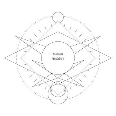 Orynx Improvandsounds