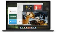 Elementary OS: il sistema operativo più facile e veloce da usare
