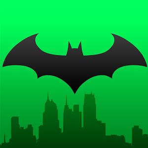 Batman Arkham Underworld Mod APK (Unlimited Money)