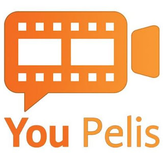 you-pelis-apk-download-you-peliculas-apk