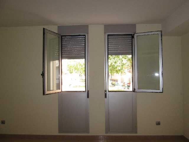 duplex en venta calle castellfort castellon salon2