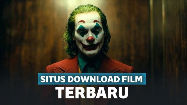 Streaming Dan Download Film Terbaru Gratis