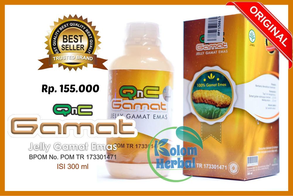 Obat Herbal Penyakit Alergi