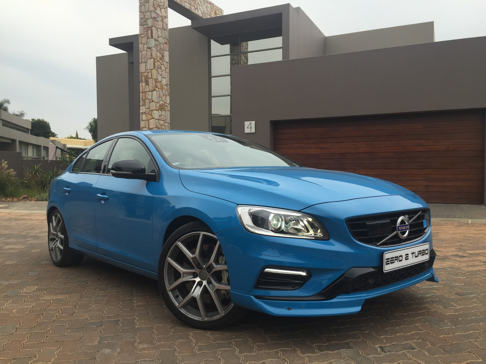 u news volvo us this coming polestar s the to summer
