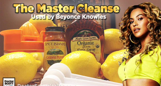 Weight Lemon Loss Tema Fivealive