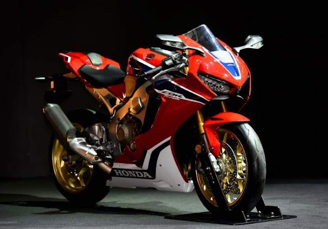 new-honda-fire-blade16