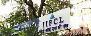 IIFCL