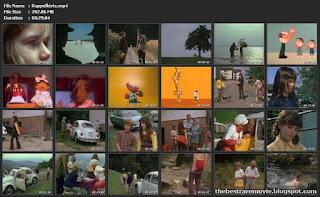 Rappelkiste (1973)